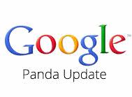 Google Panda I-P-W agence web Marseillle télétravail partout en France