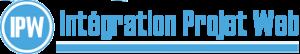 Logo Integration projet web agence web Marseille