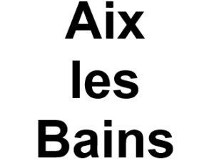 Aix les Bains 73100. I-P-W Référencement Création Promotion de site Web en télétravail partout en France