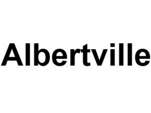 Albertville 73200. I-P-W Référencement Création Promotion de site Web en télétravail partout en France