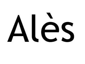 Alès 30100 I-P-W Référencement, Création, Promotion de site Web en télétravail partout en France