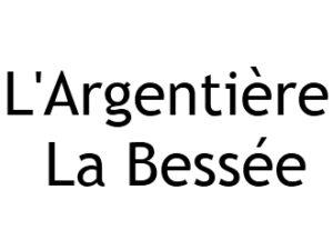 Argentière La Bessée 05120 I-P-W agence web Référencement, Création, Promotion de site Web en télétravail partout en France
