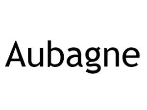 Aubagne 13400 I-P-W agence web Référencement, Création, Promotion de site Web en télétravail partout en France