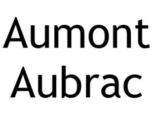 Aumont Aubrac 48130. I-P-W Référencement, Création, Promotion de site Web en télétravail partout en France
