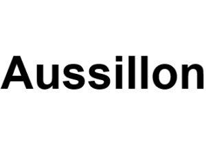 Aussillon 81200. I-P-W agence web Référencement, Création, Promotion de site Web en télétravail partout en France