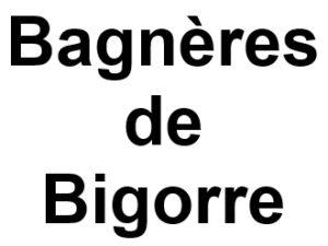 Bagnères de Bigorre 65200. I-P-W agence web Référencement, Création, Promotion de site Web en télétravail partout en France