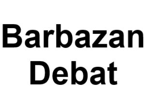 Barbazan Debat 65680. I-P-W agence web Référencement, Création, Promotion de site Web en télétravail partout en France