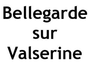 Bellegarde sur Valserine 01200. I-P-W Référencement Création Promotion de site Web en télétravail partout en France