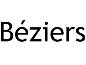 Béziers 34500. I-P-W Référencement, Création, Promotion de site Web en télétravail partout en France