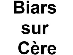 Biars sur Cère 46130. I-P-W Référencement, Création, Promotion de site Web en télétravail partout en France