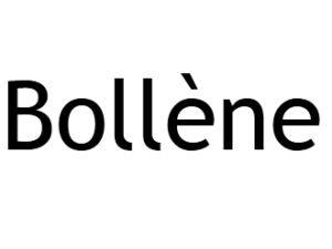 Bollène 84500 I-P-W agence web Référencement, Création, Promotion de site Web en télétravail partout en France
