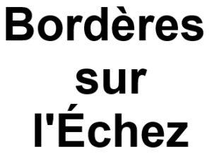 Bordères sur l'Échez 65320 I-P-W agence web Référencement, Création, Promotion de site Web en télétravail partout en France