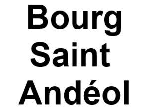 Bourg Saint Andéol 07700. I-P-W Référencement Création Promotion de site Web en télétravail partout en France