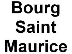 Bourg Saint Maurice 73700. I-P-W Référencement Création Promotion de site Web en télétravail partout en France