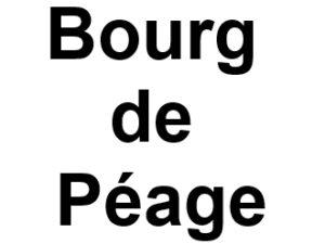 Bourg de Péage 26300. I-P-W Référencement Création Promotion de site Web en télétravail partout en France