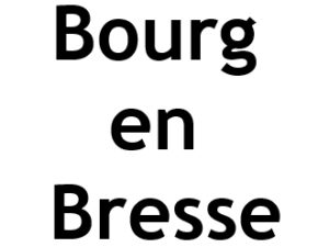 Bourg en Bresse 01000. I-P-W Référencement Création Promotion de site Web en télétravail partout en France