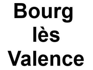Bourg lès Valence 26500. I-P-W Référencement Création Promotion de site Web en télétravail partout en France