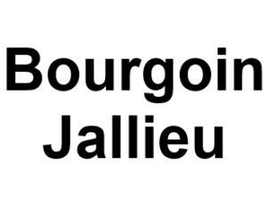 Bourgoin Jallieu 38300. I-P-W Référencement Création Promotion de site Web en télétravail partout en France