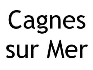 Cagnes sur Mer 06800 I-P-W agence web Référencement, Création, Promotion de site Web en télétravail partout en France