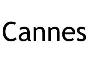Cannes 06400 I-P-W agence web Référencement, Création, Promotion de site Web en télétravail partout en France