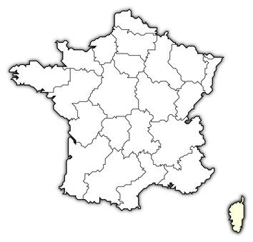 Référencement Création Promotion de site Web partout en France