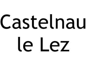 Castelnau le Lez 34170. I-P-W Référencement, Création, Promotion de site Web en télétravail partout en France
