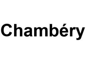 Chambéry 73000. I-P-W Référencement Création Promotion de site Web en télétravail partout en France