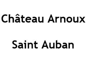 Chateau Arnoux Saint Auban 04160 I-P-W agence web Référencement, Création, Promotion de site Web en télétravail partout en France