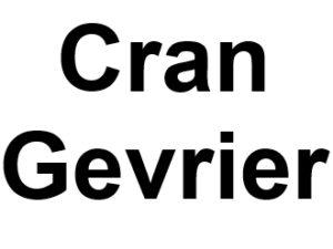 Cran-Gevrier 74960. I-P-W Référencement Création Promotion de site Web en télétravail partout en France