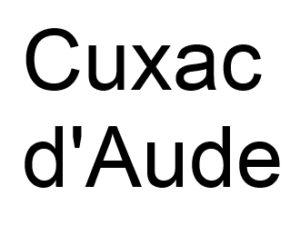 Cuxac d'Aude 11590 I-P-W Référencement, Création, Promotion de site Web en télétravail partout en France