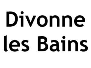 Divonne les Bains 01220. I-P-W Référencement Création Promotion de site Web en télétravail partout en France
