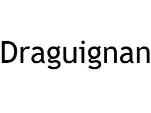 Draguignan 83300 I-P-W agence web Référencement, Création, Promotion de site Web en télétravail partout en France