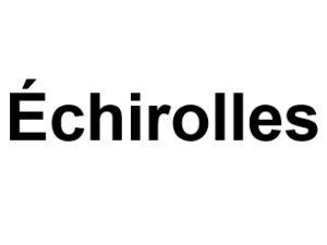 Échirolles 38130. I-P-W Référencement Création Promotion de site Web en télétravail partout en France