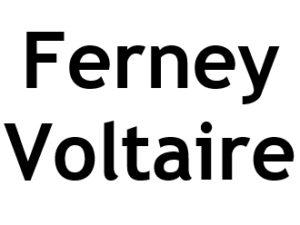 Ferney Voltaire 01210. I-P-W Référencement Création Promotion de site Web en télétravail partout en France