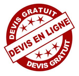 Demande de Création de Site Web I-P-W agence web Marseille Aix en Provence en télétravail partout en France