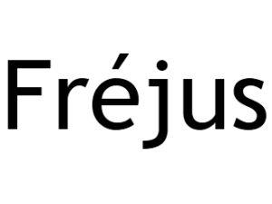 Fréjus 83600 I-P-W agence web Référencement, Création, Promotion de site Web en télétravail partout en France