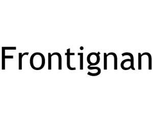 Frontignan 34110. I-P-W Référencement, Création, Promotion de site Web en télétravail partout en France