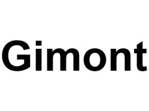 Gimont 32200. I-P-W Référencement, Création, Promotion de site Web en télétravail partout en France