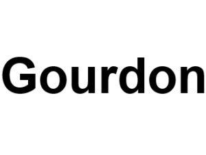 Gourdon 46300. I-P-W Référencement, Création, Promotion de site Web en télétravail partout en France