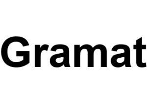 Gramat 46500. I-P-W Référencement, Création, Promotion de site Web en télétravail partout en France