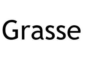 Grasse 06130 I-P-W agence web Référencement, Création, Promotion de site Web en télétravail partout en France