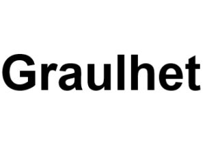 Graulhet 81300. I-P-W agence web Référencement, Création, Promotion de site Web en télétravail partout en France