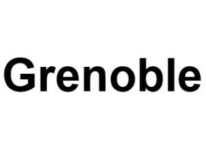 Grenoble 38000. I-P-W Référencement Création Promotion de site Web en télétravail partout en France