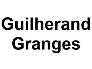 Guilherand Granges 07500. I-P-W Référencement Création Promotion de site Web en télétravail partout en France