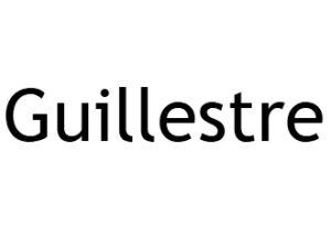Guillestre 05600 I-P-W agence web Référencement, Création, Promotion de site Web en télétravail partout en France