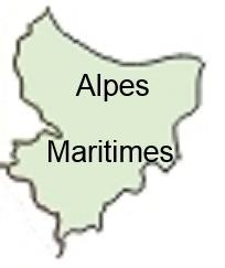 Alpes Maritimes 06 I-P-W agence web Référencement, Création, Promotion de site Web en télétravail partout en France