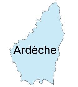 Ardèche 07. I-P-W Référencement Création Promotion de site Web en télétravail partout en France