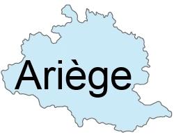 Ariège 09 I-P-W Référencement et Création de site Web en télétravail partout en France
