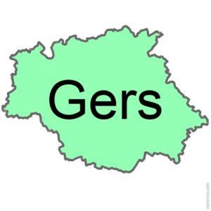 Gers 32. I-P-W Référencement et Création Promotion de site Web en télétravail partout en France