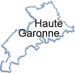 Haute Garonne 31. I-P-W Référencement Création Web I-P-W agence web en télétravail partout en France